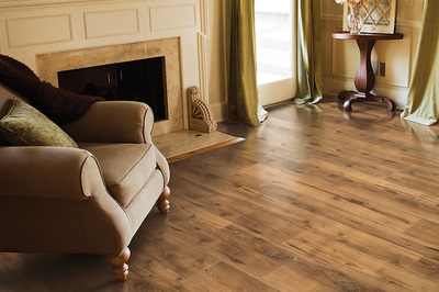 Floors Alive Virginia Beach Va Flooring Choices For Every Budget