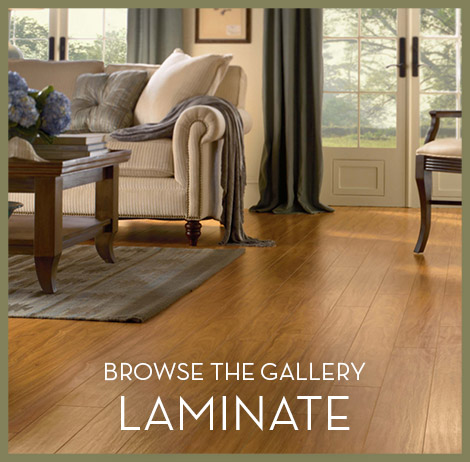 Laminate Gallery