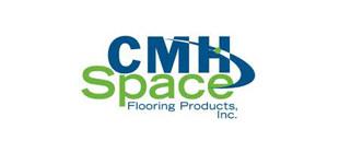CMH Space